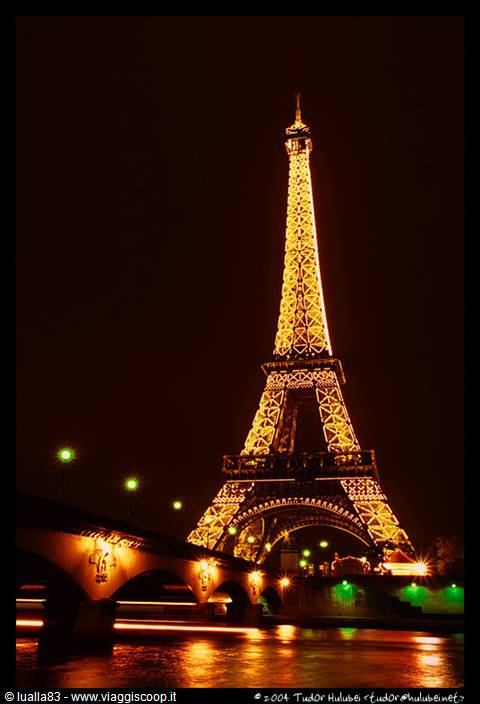 Paris At Night Tumblr Download