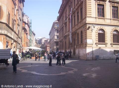 http://www.viaggiscoop.it/foto/2240/5376/46452.jpg