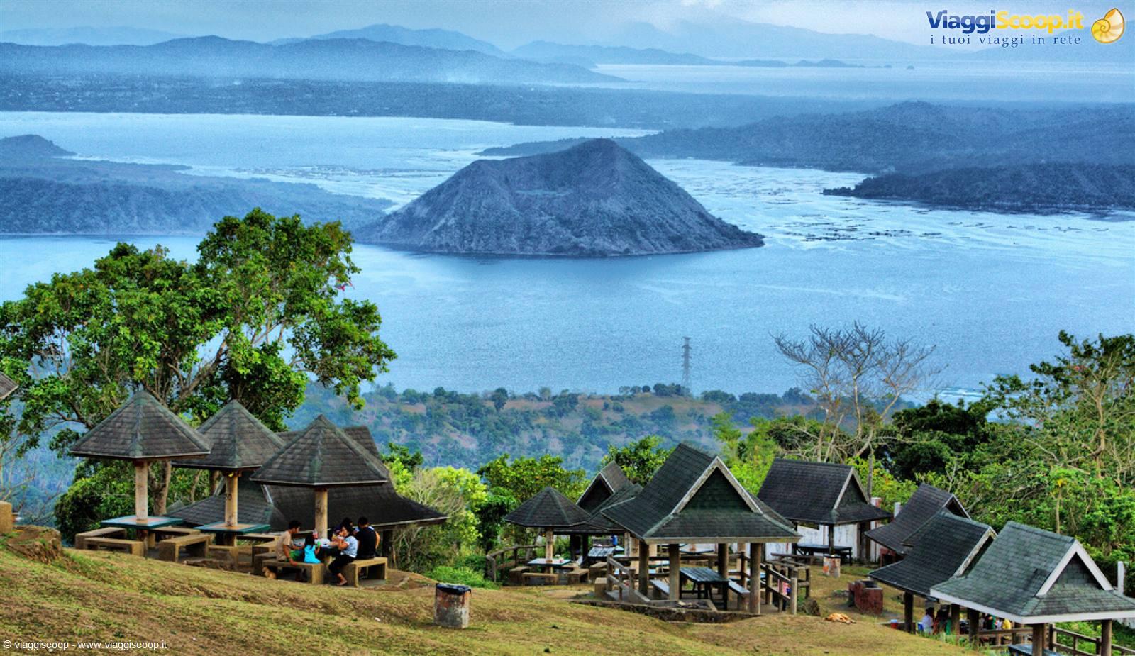 migliori luoghi di incontri in Filippine 10 segni che si ri uscire con un uomo