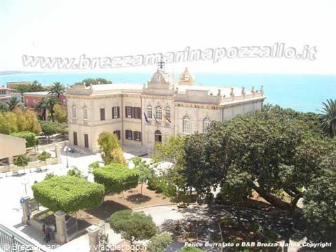 Sicilia sud orientale per visitare il barocco del val di - Immagini del cardellino orientale ...