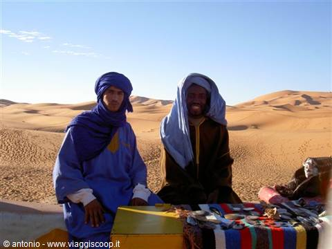 rabat to marrakech by train