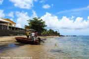 foto viaggio saint vincent and the grenadines