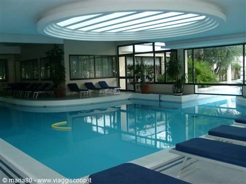 Will be difficult but you 39 ll be mine nova vida for Casas con piscina dentro