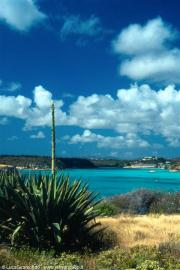 Indian Town Point ANTIGUA E BARBUDA