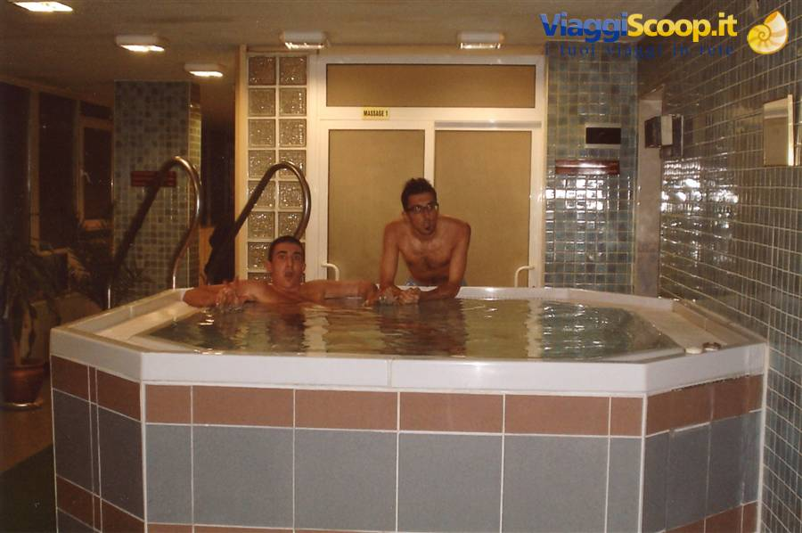 Foto istanbul sauna e bagno turco turchia - Istanbul bagno turco ...