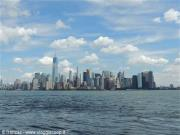 South Manhattan STATI UNITI D'AMERICA