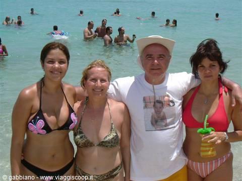 Le donne con whatsapp venezuela