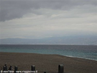 foto seconda volta in sicilia-messina