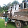 http://www.born2travel.it/ RUANDA
