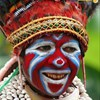 www.born2travel.it  PAPUA NEW GUINEA