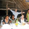 www.born2travel.it  VANUATU