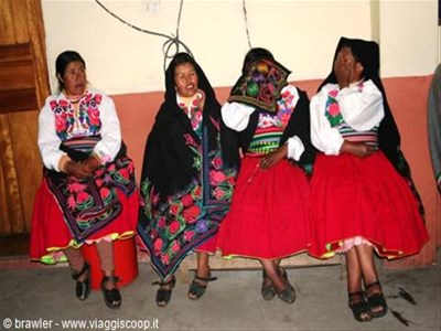 foto Bolivia by www.born2travel.it