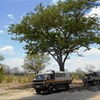 www.born2travel.it ZIMBABWE
