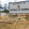 www.born2travel.it NAMIBIA